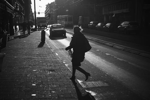 Vijzelstraat, Amsterdam