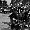 rome, straatfotografie, via assisi